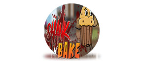 Shank n' Bake icon