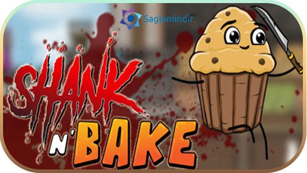 Shank n' Bake indir