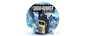 SnowRunner icon