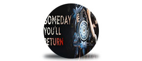 Someday You'll Return icon