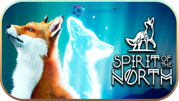 Spirit of the North indir