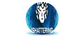 The Shattering icon