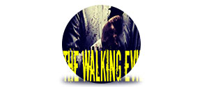 The Walking Evil icon
