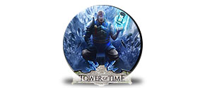 Tower of Time icon